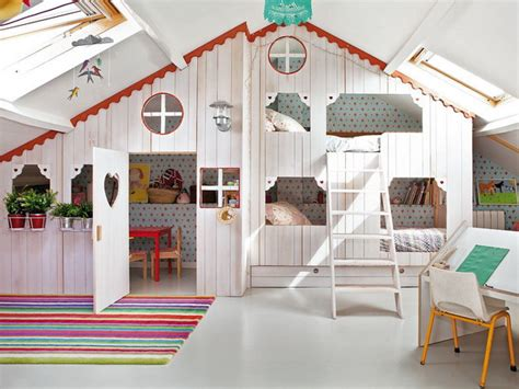 kids in the house kids playhouse archives modern interior and decor ideas