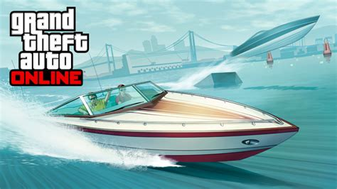 rock the boat game online new title update to address gta online game progress loss