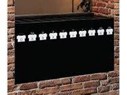 come aprire cassetta postale senza chiave cassetta postale 3 4 5 bd barcelona design