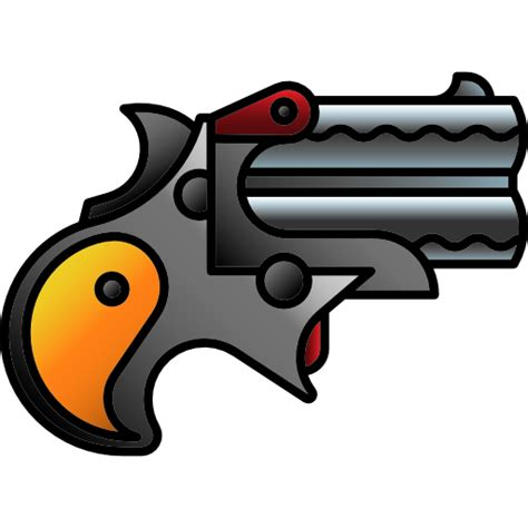 new tattoo png tattoo free weapons icons