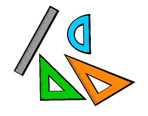 imagenes de reglas matematicas dibujo de reglas pintado por venomman en dibujos net el