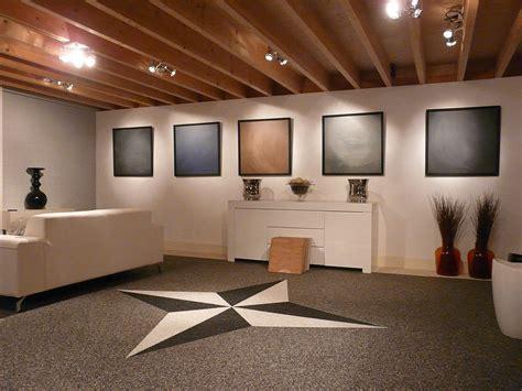 Multi Pox multipox industriele en decoratieve kunststof vloeren