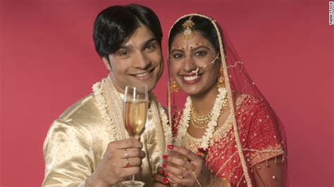 arranged marriage opinions on arranged marriage