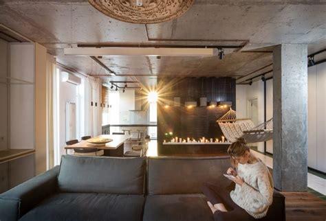 svoya studio true apartment by svoya studio homeadore