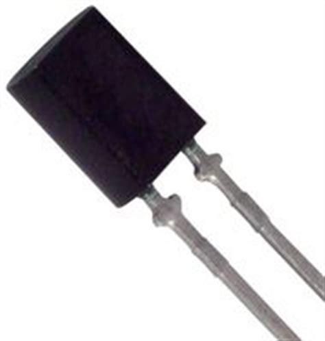 rectifier diodes as varicaps nte618 datasheet nte electronics pdf