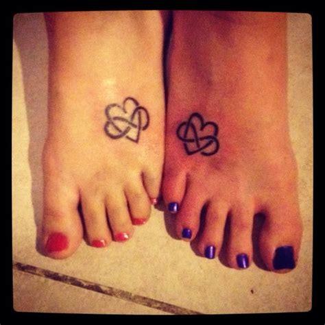 small best friend tattoo ideas best friend tatts neftali beas i loove this hopes and