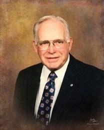david shaw obituary fort smith arkansas legacy