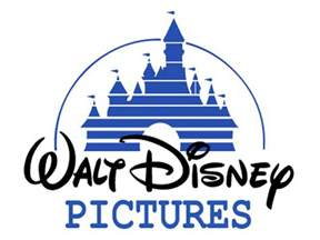 all about logo walt disney and the beast cast photo watson