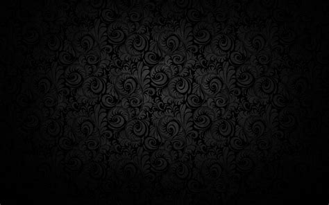 black background colour rlovers background picture