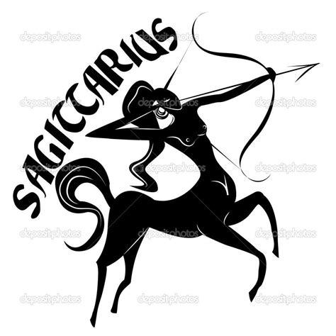 sagittarius sign best images sagittarius designs explorers and revolutionaries best