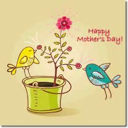 miranda lambert buzz mothers day cards to make
