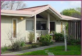 Housing Authority Of Contra Costa County 74 Section 8 Housing Contra Costa County