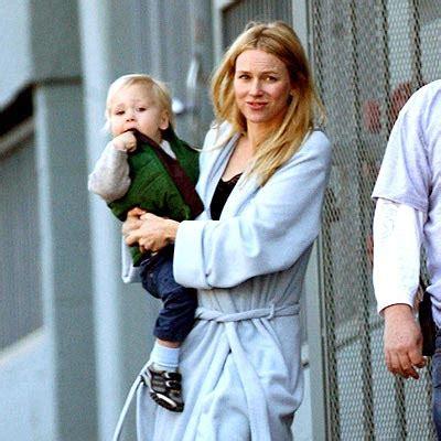 Watts Is Expecting Child by Maternity Shop Protandim Antioxidante Futuro