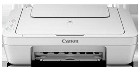 Canon Pixma Mg2570 Printer All In One mg2570 canon pixma all in one printer end 10 20 2015 4 50 00 pm myt