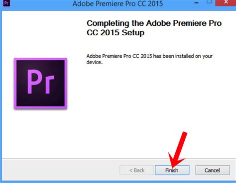 adobe premiere pro x86 portable download adobe premiere pro cc 2017 full portable 64bit