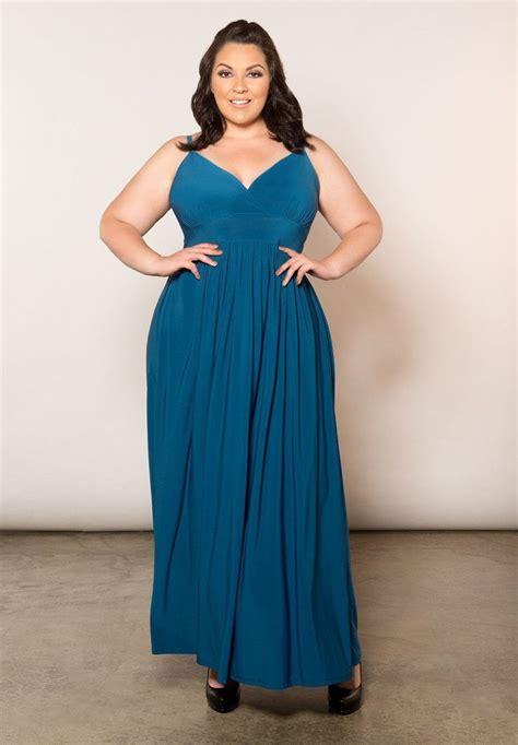 Nem Sarina Maxi 1090 best new plus size clothing at swak images on