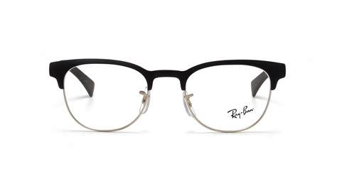 Ban 6317 Psychopraticienne Bordeaux lunette de vue ban noir psychopraticienne bordeaux