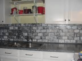 other bathroom backsplash ideas with white cabinets subway tile closet black countertop backsplash ideas backsplash com