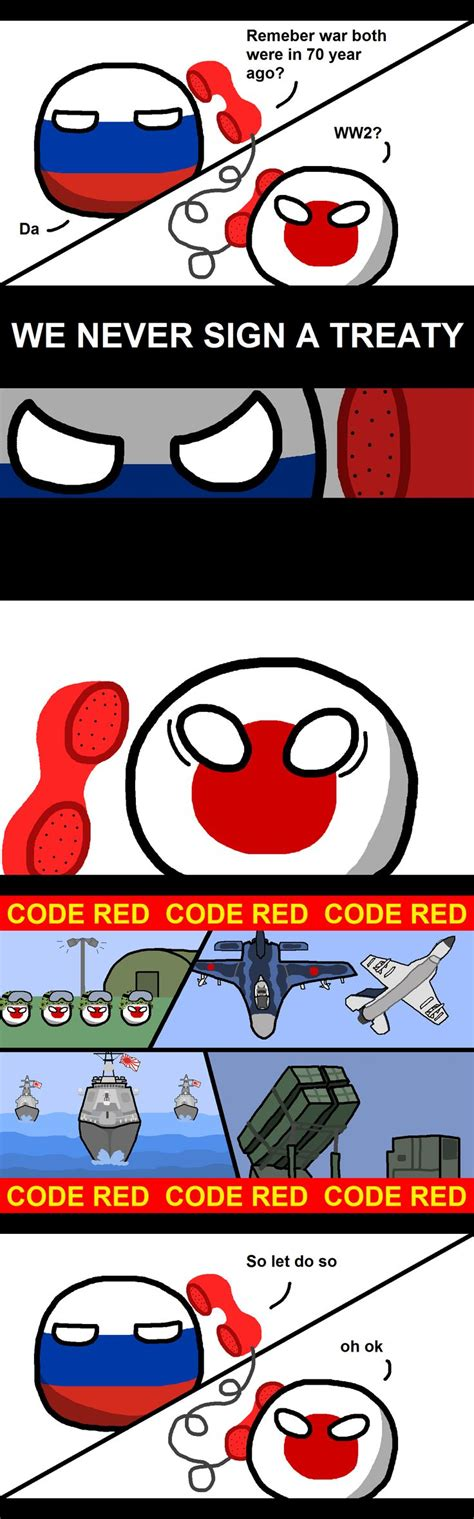 Countryball Meme - 133 best countryball memes images on pinterest funny