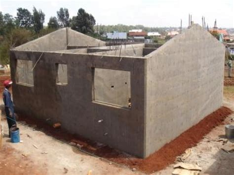 poured concrete homes construction news poured concrete walls cost of poured concrete house poured concrete underground