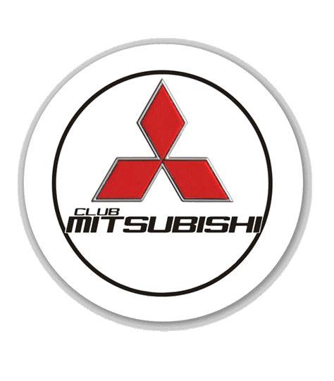 mitsubishi motors stock symbol mitsubishi logo gif images