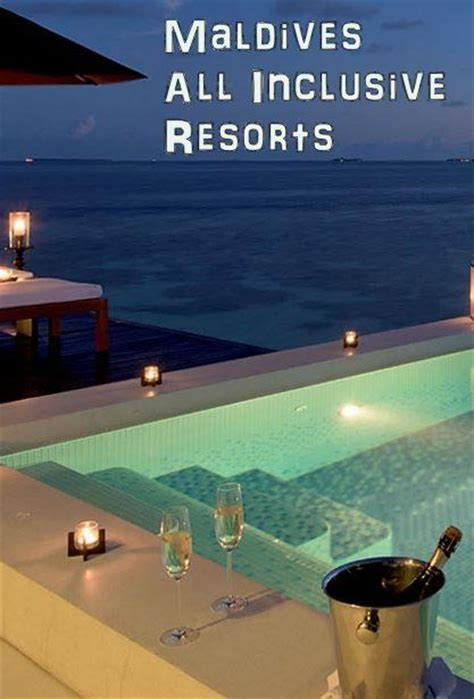 best vacation package best all inclusive wedding vacation packages top all