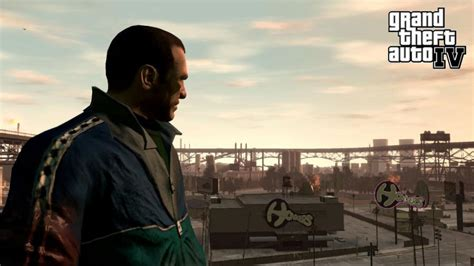 can you buy houses in grand theft auto 5 buy gta 4 grand theft auto iv gta 4 mmoga