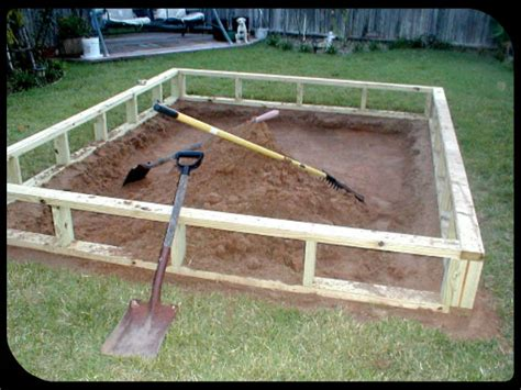 744 free do it yourself backyard project plans shtf