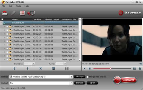 ts video format quality how to convert video ts to mp4 for playback with hd quality