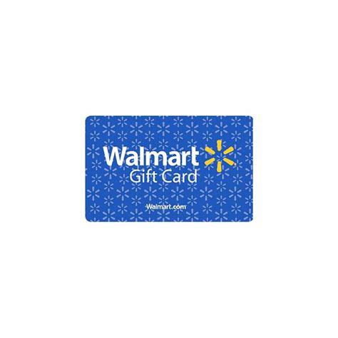 Walmart Itunes Gift Card - 5 itunes gift card walmart photo 1