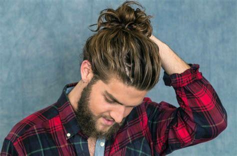 elegir corte de pelo hombre cortes de pelo hombre 2018 y consejos para elegir el mejor