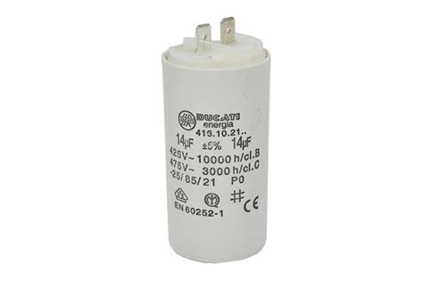 swimming pool capacitor astral pool sprint spare parts www poolandspacentre co uk