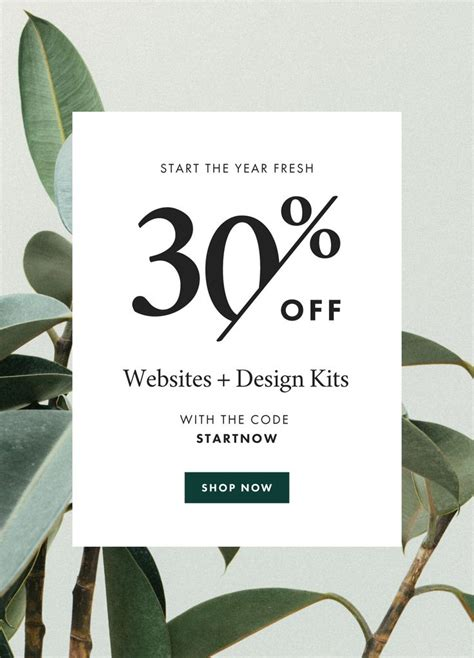 best 25 sale poster ideas on sale banner image newsletter and marketing poster