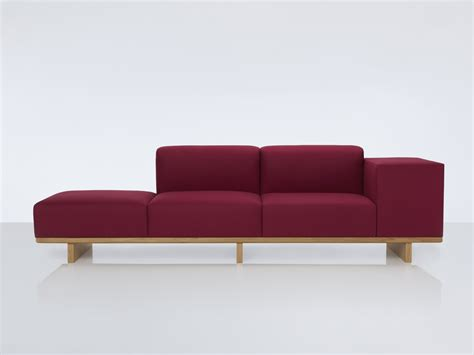elevation of sofa japanese elevation design indaba