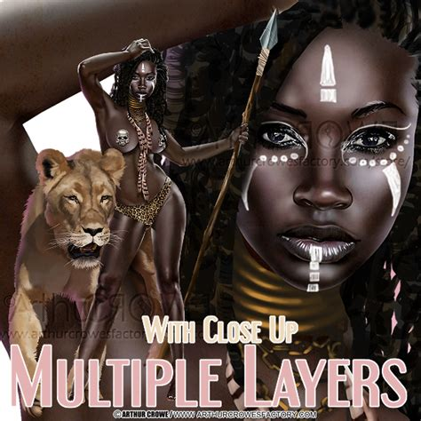 african american warrior princess female warrior wallpaper hot girls wallpaper