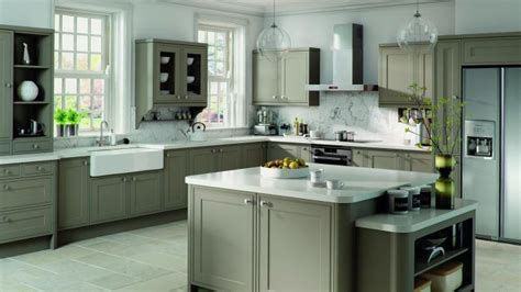 ada sink faucet reach requirements what are the ada kitchen sink requirements reference com