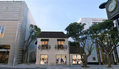 helm equities design district stefano ricci miami design district thor equities