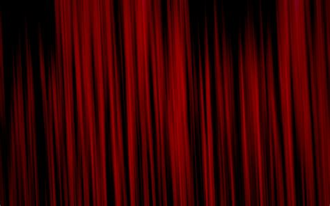 dark red curtains dark red wallpaper 1054414