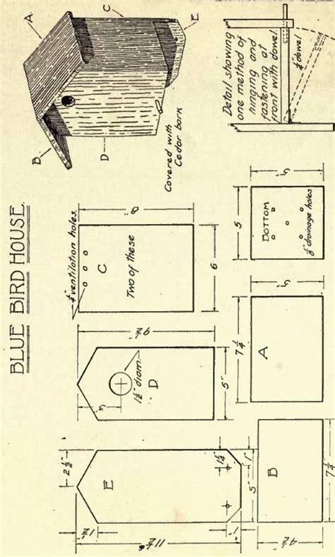 bird houses plans and designs pdf diy bird houses plans and designs download cedar bird house plans diywoodplans