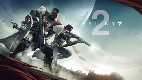 Kaset Ps4 Destiny 2 Destiny 2 Ps4 Playstation