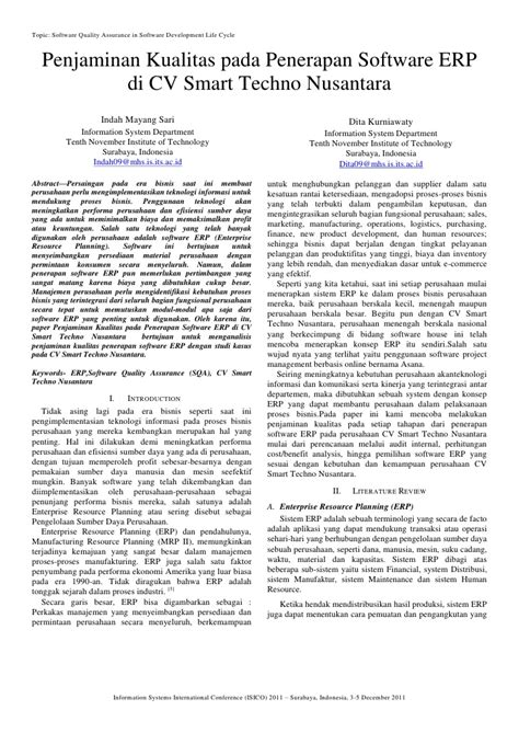 format makalah kelompok paper mkti kelompok 3 final