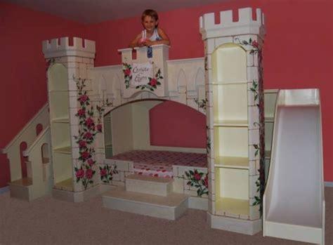 princess room makeover make a wish foundation princess room makeover