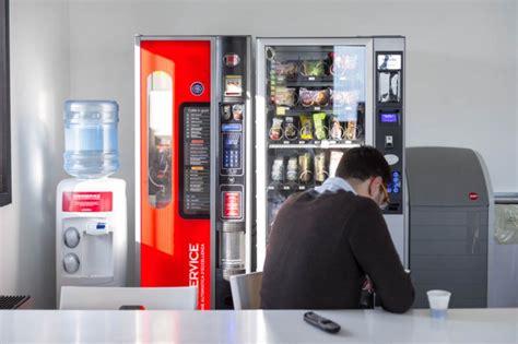 Vicenza Dispenser macchine da caff 232 per ufficio vicenza distributori