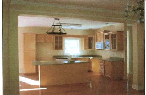 height of upper kitchen cabinets how to add height to your kitchen cabinets