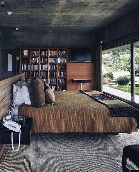 mens master bedroom ideas best 25 male bedroom ideas on pinterest male apartment