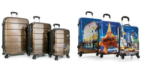 Beyond The Rack Canada by Beyond The Rack Canada Heys Luggage From Only 14 99 Bargainmoose Canada