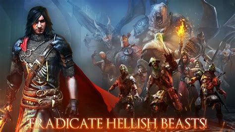mod android apk iron blade legends android apk mod patched andropalace