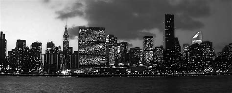 15 new york city skyline pictures black and white pictures day city skyline black and white www imgkid com the