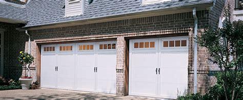 Overhead Door Cincinnati Garage Door Repair Service Installation In Cincinnati Oh Northern Kentucky Overhead Door