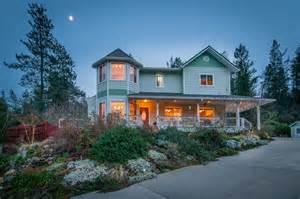 redding real estate homes for